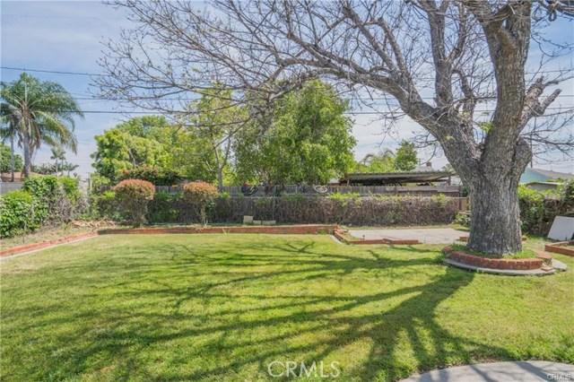 10275 Santa Anita Av, Montclair, CA 91763 Photo 22