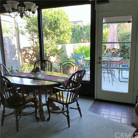 1202 20th Place, Hermosa Beach, CA 90254