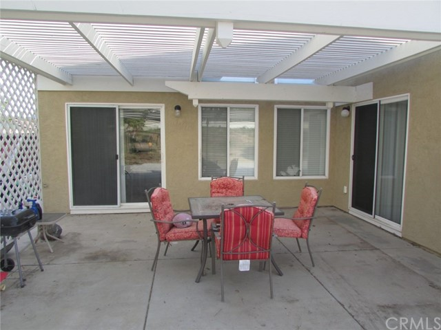 44822 Potestas Dr, Temecula, CA 92592 Photo 17