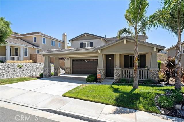 34286 Venturi Avenue, Beaumont, CA 92223