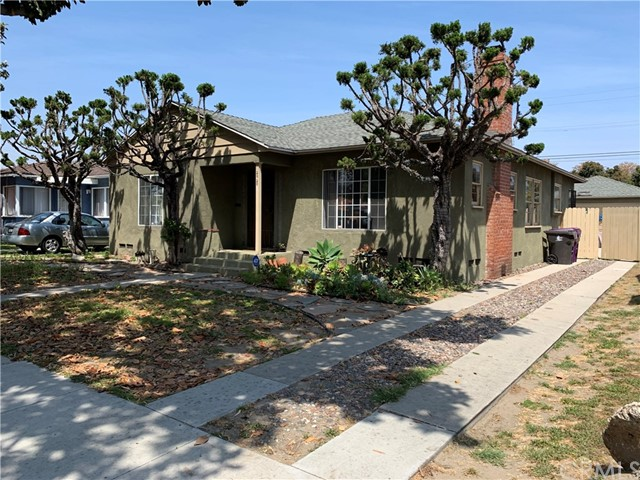 2920 Magnolia Avenue, Long Beach, CA 90806