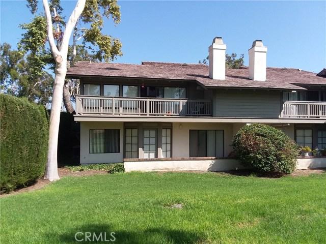 2 Lago Sud, Irvine, CA 92612