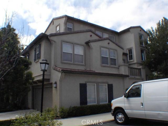 15 Sweet Pea, Irvine, CA 92618 Photo 1