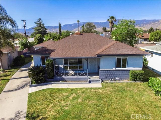 1138 E 24th Street, San Bernardino, CA 92404