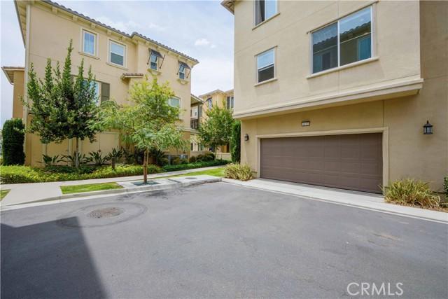 55. 1653 E Lincoln  Ave Anaheim, CA 92805