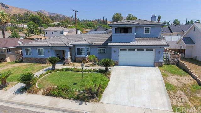3955 Dwight Way, San Bernardino, CA 92404