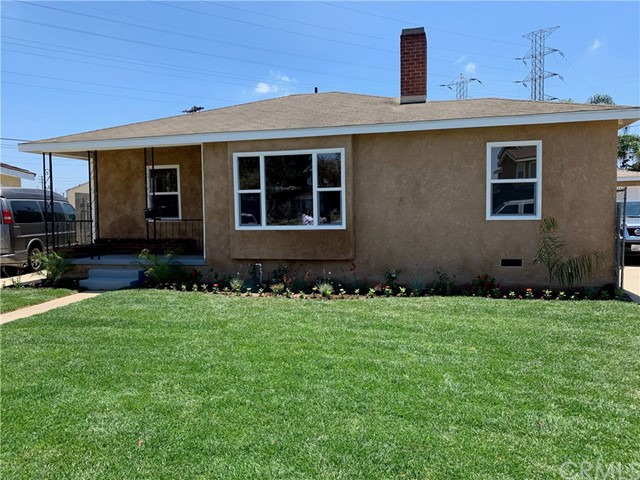 24828 Seagrove Avenue, Wilmington, CA 90744