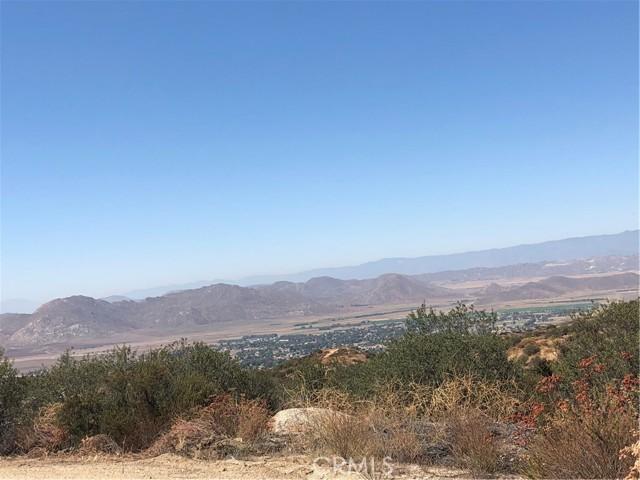 31690 Via Del Senor, Juniper Flats, CA 92548 Photo 6