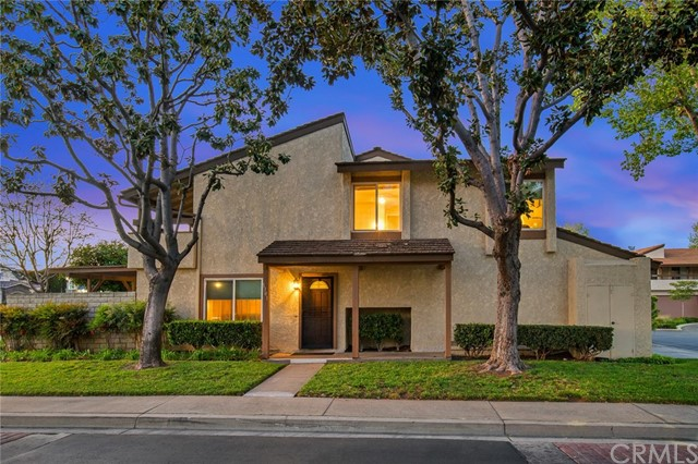 5301 Village Circle Drive, Temple City, CA 91780