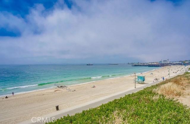 531 Esplanade 215, Redondo Beach, CA 90277