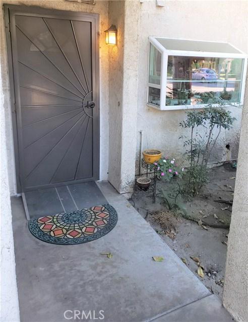 6826 Alondra Boulevard 32, Paramount, CA 90723