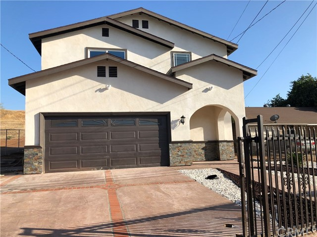 10334 Wells Avenue, Riverside, CA 92505