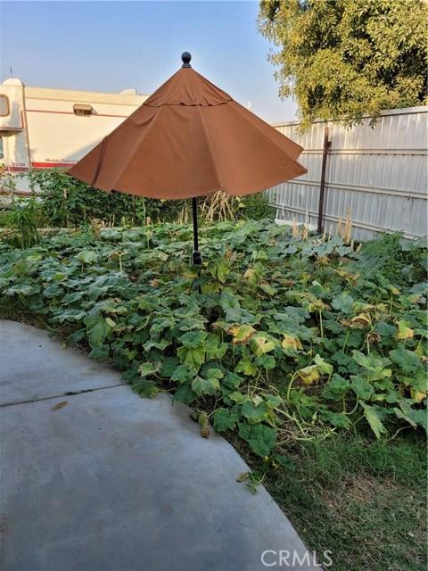 Image 8 of 617 Eureka St, Bakersfield, CA 93305