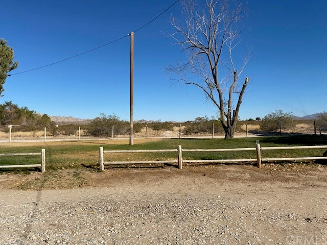 10892 Chickasaw Tr, Lucerne Valley, CA 92356 Photo 41