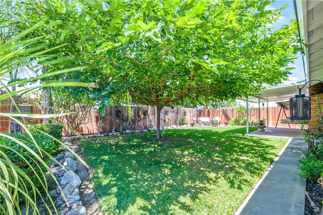 45. 12471 Chase Street Garden Grove, CA 92845