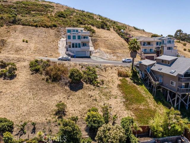 285 Cerro Gordo Av, Cayucos, CA 93430 Photo 3