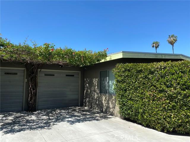 537 Bernard St, Costa Mesa, CA 92627 Photo