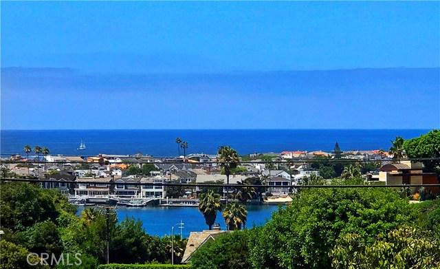 428 Carnation Avenue | Corona del Mar South of PCH (CDMS) | Corona del Mar CA