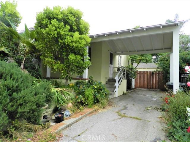 26315 Monte Vista Avenue, Lomita, California 90717, 3 Bedrooms Bedrooms, ,2 BathroomsBathrooms,For Sale,Monte Vista,SB19106616