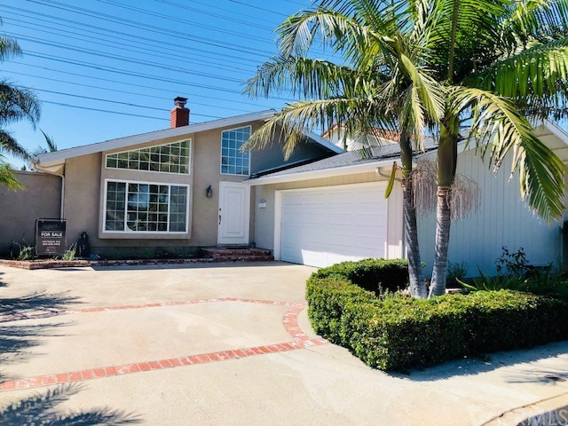3341 Alabama Circle, Costa Mesa, CA 92626