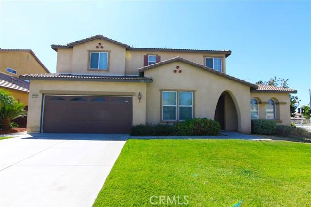 27687 Dover Drive, Moreno Valley, CA 92555