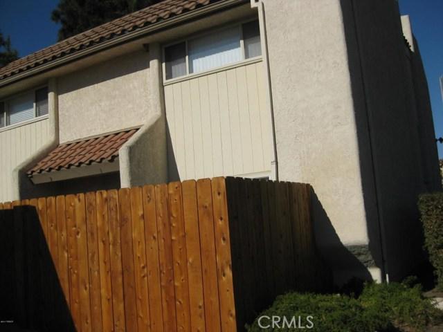 1920 S Mcclelland Street 7B, Santa Maria, CA 93454