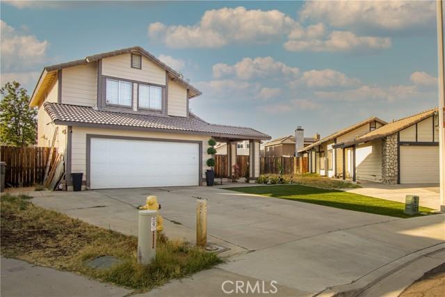 3. 15379 Tiffin Court Moreno Valley, CA 92551