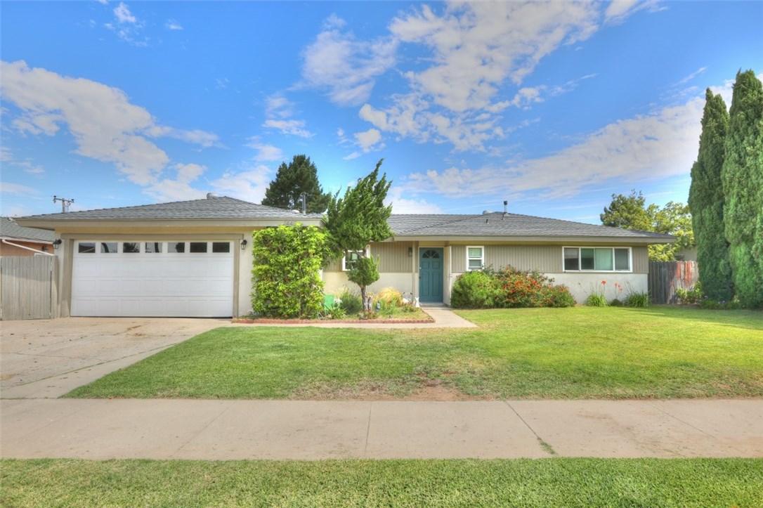 1443 Rosalie Drive, Santa Maria, CA 93455