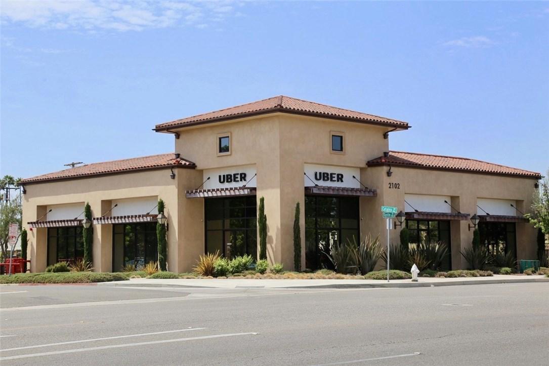 2102 N Tustin Avenue, Santa Ana, CA 92705