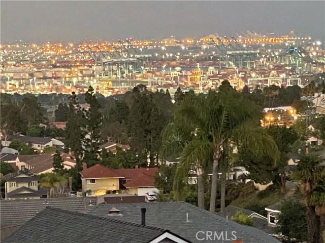 108 Rockinghorse Road, Rancho Palos Verdes, California 90275, 7 Bedrooms Bedrooms, ,4 BathroomsBathrooms,For Sale,Rockinghorse,PV20134445