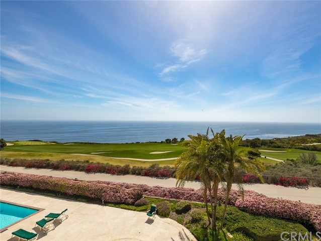Photo of 3200 La Rotonda Drive #307, Rancho Palos Verdes, CA 90275