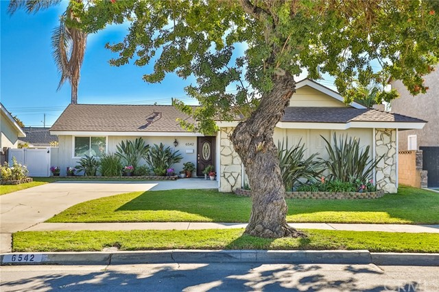 6542  Abbott Drive 92647 - One of Huntington Beach Homes for Sale