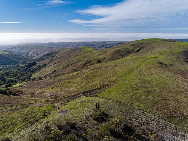 8455 Red Mountain Rd, Cambria, CA 93428 Photo 48