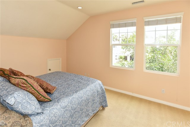 6949 Waters End Dr, Carlsbad, CA 92011 Photo 39