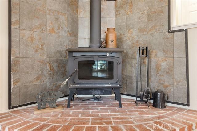 16584 Buckhorn Rd, Hidden Valley Lake, CA 95467 Photo 7