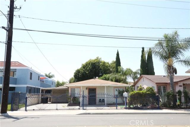 405 S East St, Anaheim, CA 92805 Photo