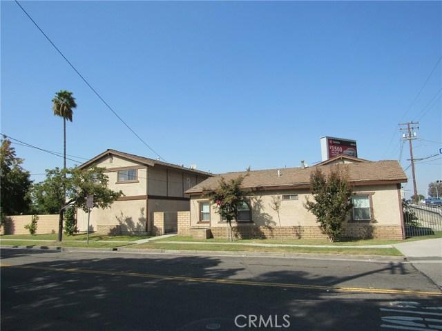 6411 Western Avenue, Buena Park, CA 90621