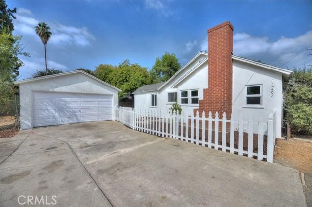 11263 Hadley Street, Whittier, CA 90606