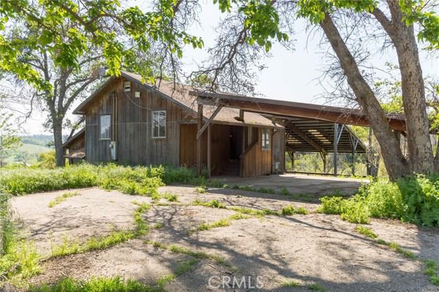2500 Buena Vista Road, Ione, CA 95640