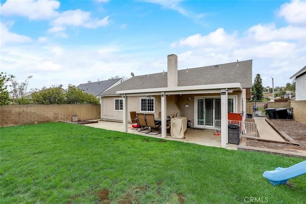 地址: 3666 Alder Place, Chino Hills, CA 91709