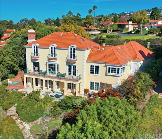 1413 Via Castilla, Palos Verdes Estates, California 90274, 6 Bedrooms Bedrooms, ,5 BathroomsBathrooms,For Sale,Via Castilla,PV19258518