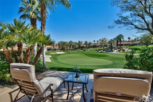 765 Mission Creek Drive, Palm Desert, CA 92211