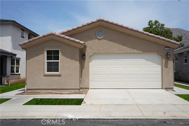 12460 Tesoro, Grand Terrace, CA 92313