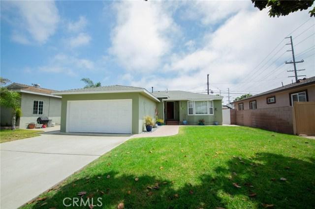 2702 Spreckels Lane, Redondo Beach, California 90278, 3 Bedrooms Bedrooms, ,1 BathroomBathrooms,For Sale,Spreckels,PV20124448