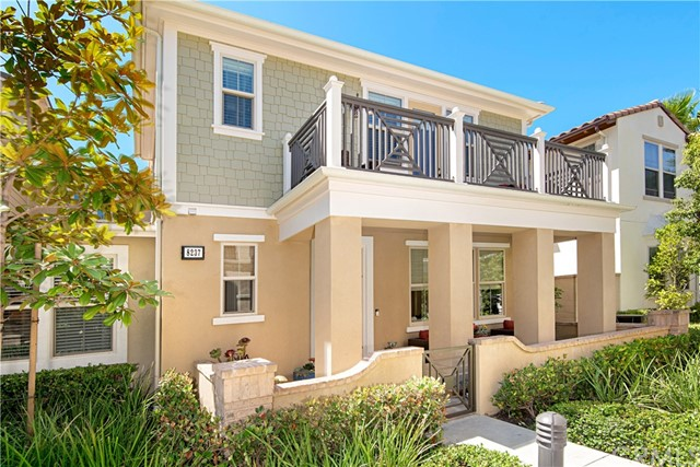 8237 Kendall Drive, Huntington Beach, CA 92646