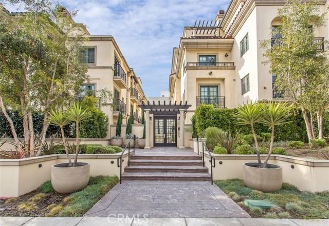 225 S Hamilton Drive 307, Beverly Hills, CA 90211