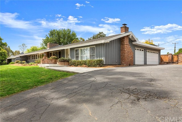 Image 22 of 1075 N Richman Knolls, Fullerton, CA 92835