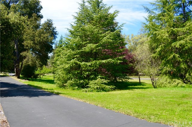 8255 Graves Creek Road