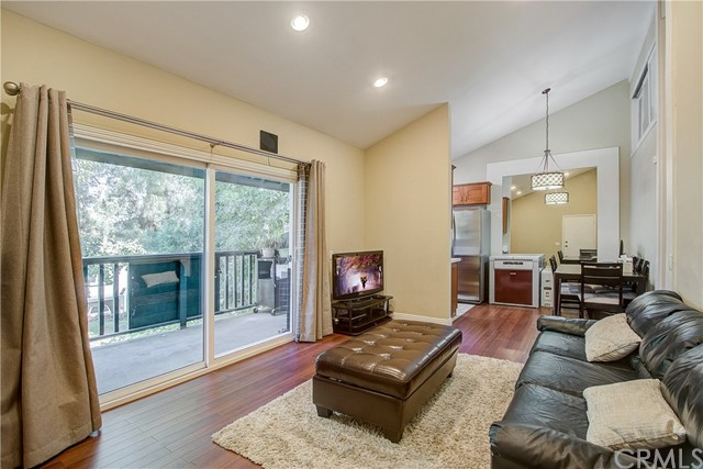 1719 Brea Boulevard 226, Fullerton, CA 92835