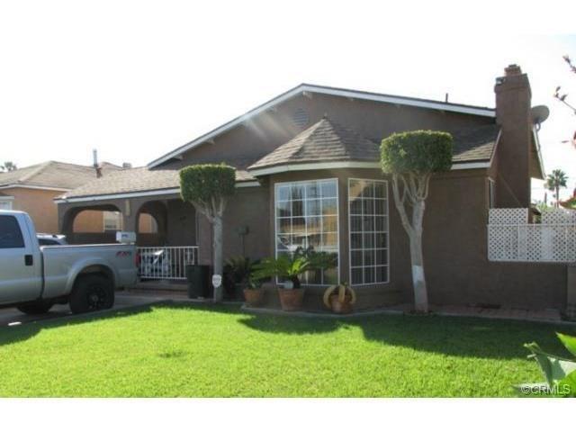 4416 E 57th St, Maywood, CA 90270 Photo